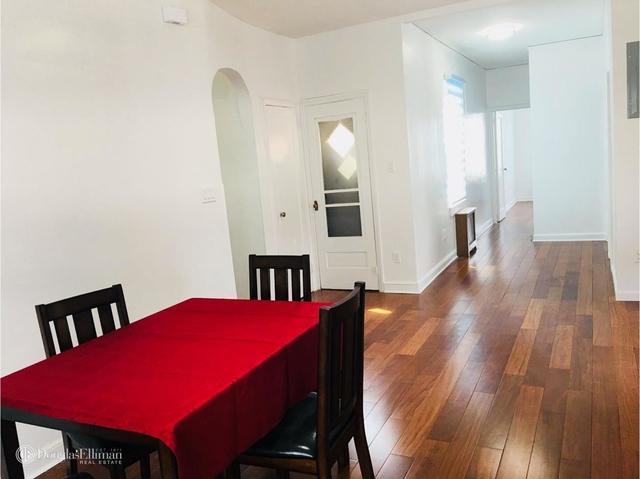 2 Bedrooms, Kingsbridge Rental in NYC for $2,300 - Photo 1