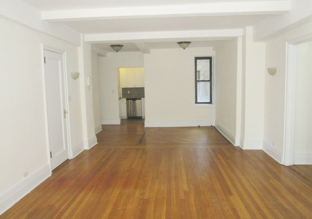 2 Bedrooms, Gramercy Park Rental in NYC for $4,696 - Photo 2