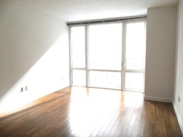 1 Bedroom, Garment District Rental in NYC for $4,242 - Photo 2