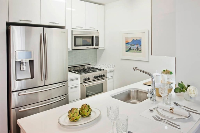 2 Bedrooms, Upper West Side Rental in NYC for $11,850 - Photo 2