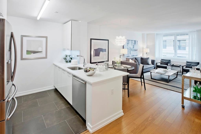 2 Bedrooms, Upper West Side Rental in NYC for $11,850 - Photo 1