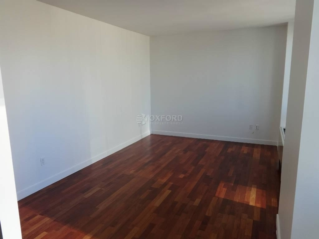 1 Bedroom, Koreatown Rental in NYC for $4,150 - Photo 1