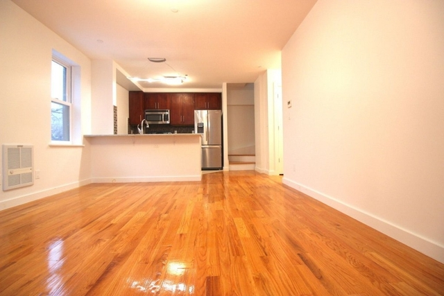 3 Bedrooms, Clinton Hill Rental in NYC for $4,290 - Photo 2