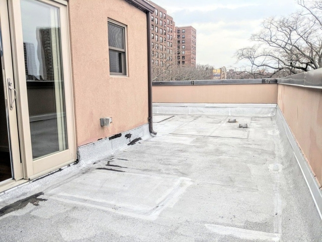 3 Bedrooms, Clinton Hill Rental in NYC for $4,290 - Photo 1