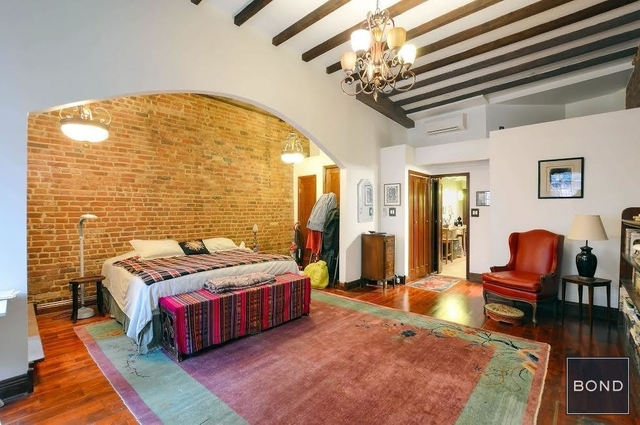 1 Bedroom, Greenwich Village Rental in NYC for $7,200 - Photo 2
