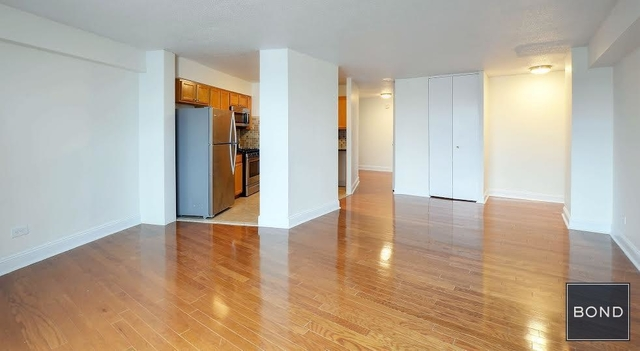 3 Bedrooms, Manhattanville Rental in NYC for $3,395 - Photo 2