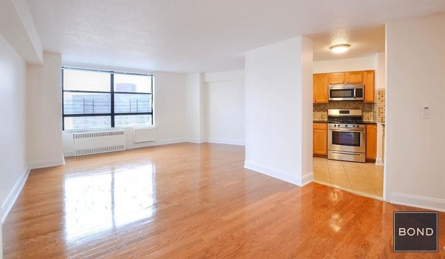 3 Bedrooms, Manhattanville Rental in NYC for $3,395 - Photo 1