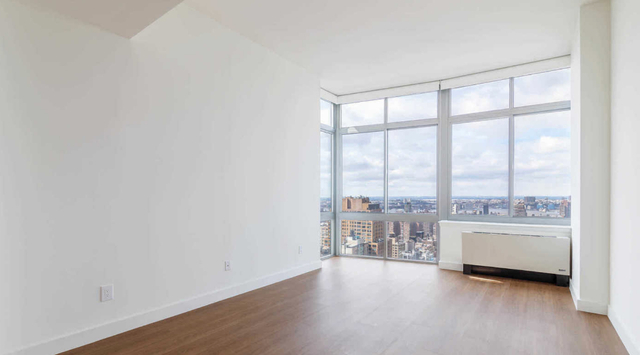 1 Bedroom, NoMad Rental in NYC for $4,395 - Photo 1