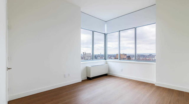 1 Bedroom, NoMad Rental in NYC for $4,395 - Photo 2