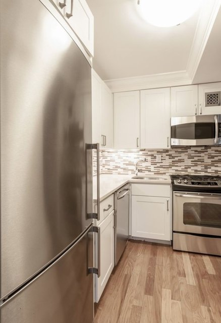 1 Bedroom, Flatiron District Rental in NYC for $5,250 - Photo 2