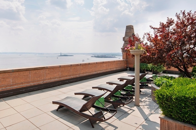 Studio, Financial District Rental in NYC for $3,277 - Photo 1