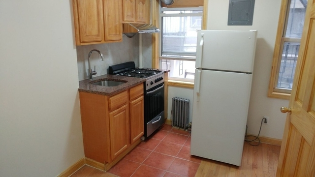 1 Bedroom, Little Italy Rental in NYC for $1,950 - Photo 1