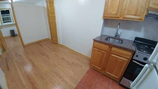 1 Bedroom, Little Italy Rental in NYC for $1,950 - Photo 2