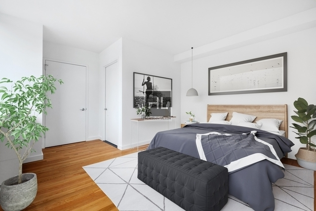 Studio, Williamsburg Rental in NYC for $2,400 - Photo 1