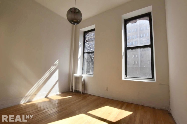1 Bedroom, Two Bridges Rental in NYC for $2,150 - Photo 1