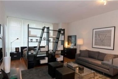 Studio, Manhattan Valley Rental in NYC for $2,475 - Photo 1