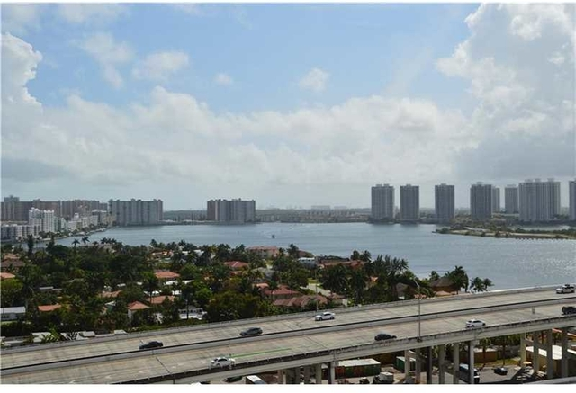 1 Bedroom, Golden Shores Ocean Boulevard Estates Rental in Miami, FL for $2,250 - Photo 2