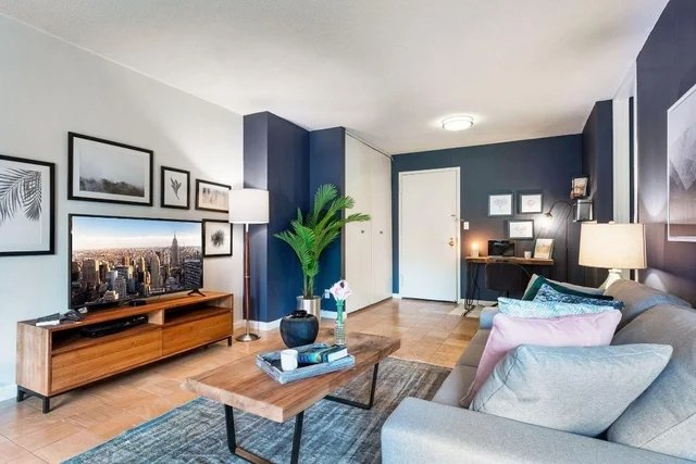 2 Bedrooms, Murray Hill Rental in NYC for $3,765 - Photo 1