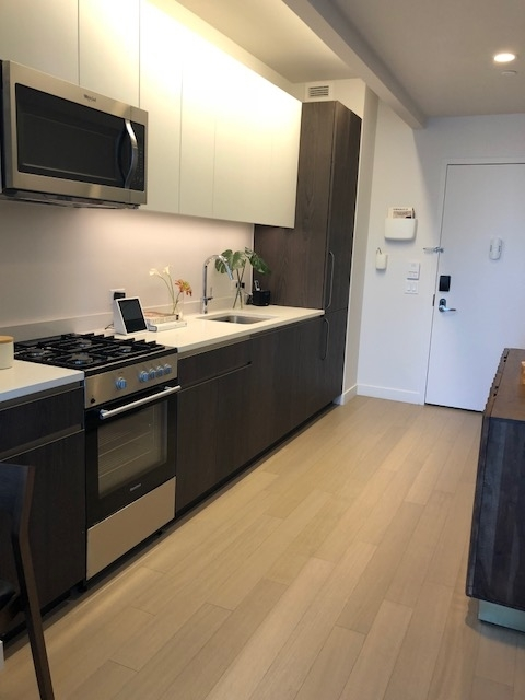 2 Bedrooms, Long Island City Rental in NYC for $4,474 - Photo 2