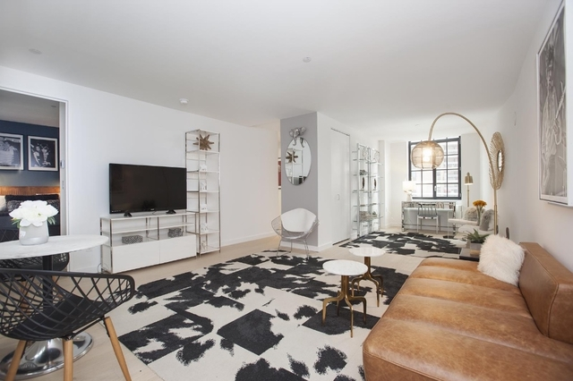 3 Bedrooms, Financial District Rental in NYC for $6,100 - Photo 1