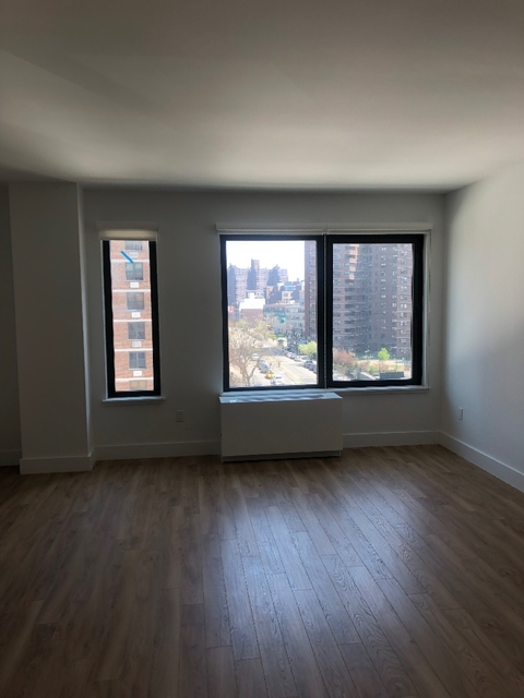 3 Bedrooms, Lower East Side Rental in NYC for $7,500 - Photo 1