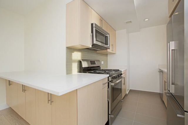 1 Bedroom, West Village Rental in NYC for $6,500 - Photo 2