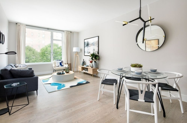 1 Bedroom, Alphabet City Rental in NYC for $4,843 - Photo 1