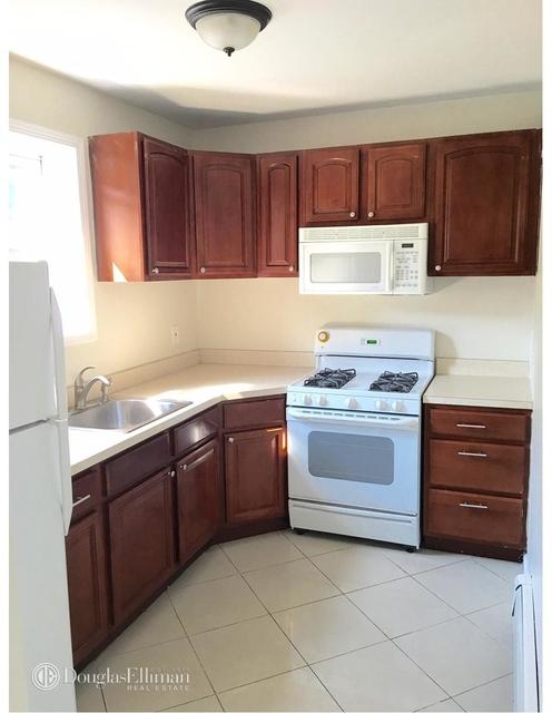 3 Bedrooms, Kingsbridge Rental in NYC for $2,695 - Photo 1
