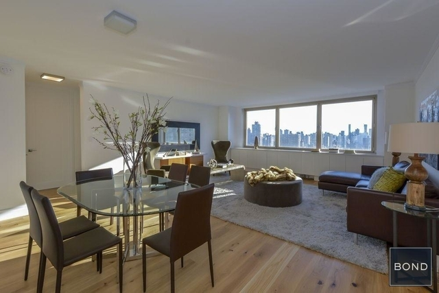 2 Bedrooms, Yorkville Rental in NYC for $7,950 - Photo 2