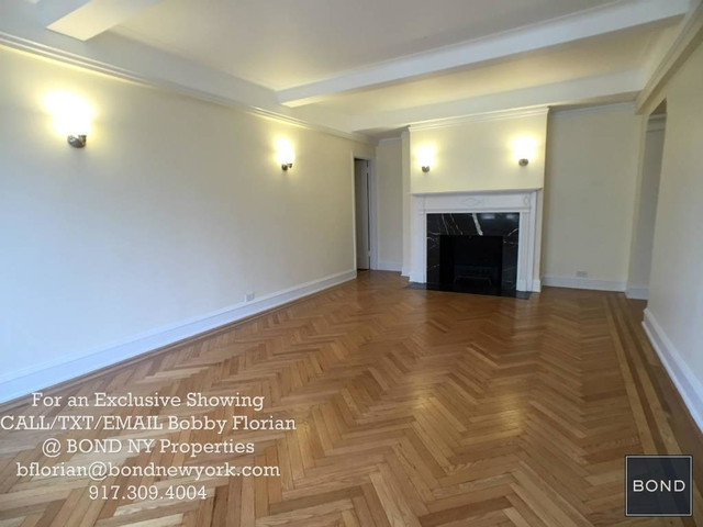 2 Bedrooms, Upper East Side Rental in NYC for $6,250 - Photo 2