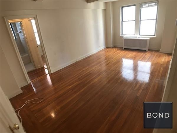 2 Bedrooms, Murray Hill Rental in NYC for $4,600 - Photo 1
