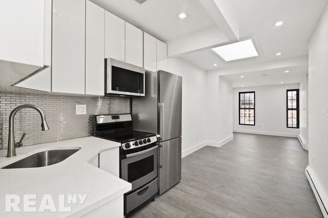 2 Bedrooms, East Williamsburg Rental in NYC for $2,575 - Photo 2