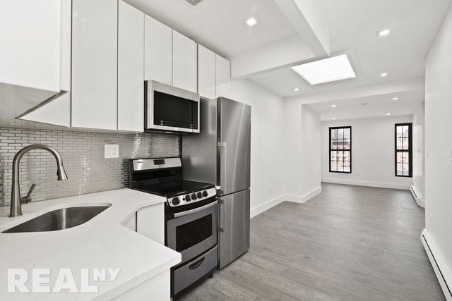 2 Bedrooms, East Williamsburg Rental in NYC for $2,623 - Photo 2
