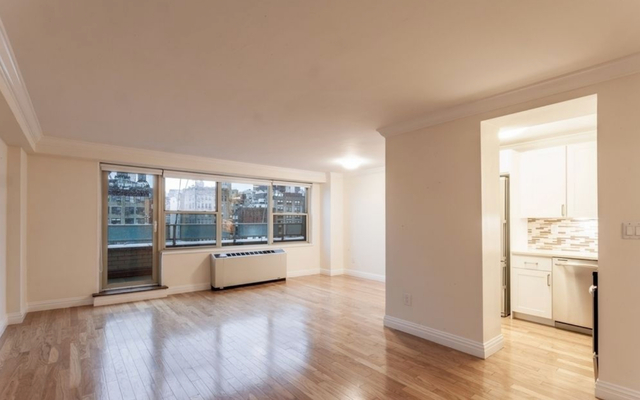 1 Bedroom, Flatiron District Rental in NYC for $4,450 - Photo 1