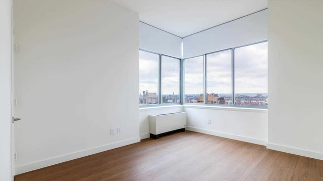 1 Bedroom, NoMad Rental in NYC for $4,150 - Photo 2