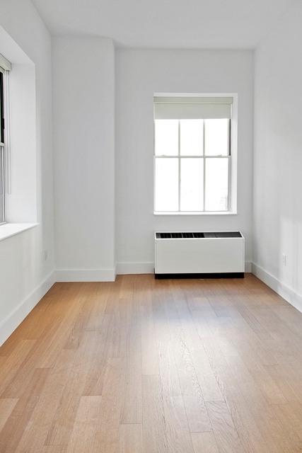 4 Bedrooms, Financial District Rental in NYC for $5,450 - Photo 2