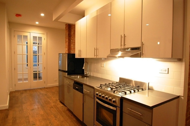 1 Bedroom, Hamilton Heights Rental in NYC for $2,399 - Photo 1