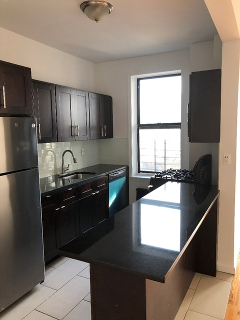 Room, Washington Heights Rental in NYC for $999 - Photo 1