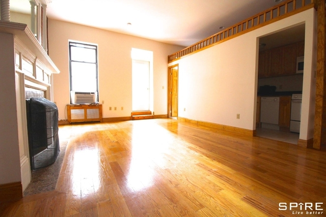 1 Bedroom, Civic Center Rental in NYC for $2,790 - Photo 1