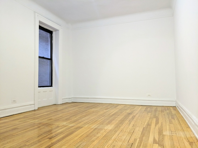 1 Bedroom, Theater District Rental in NYC for $2,625 - Photo 1