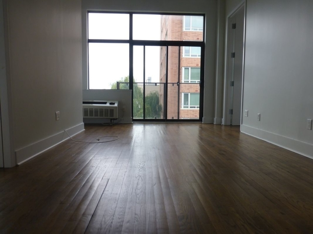 2 Bedrooms, East Harlem Rental in NYC for $2,783 - Photo 2