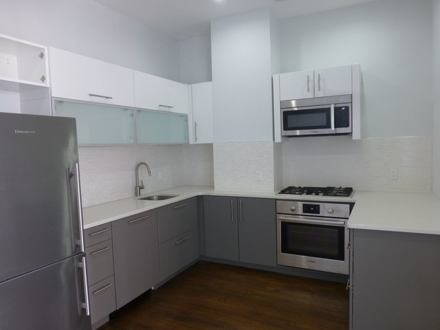 2 Bedrooms, East Harlem Rental in NYC for $2,783 - Photo 1