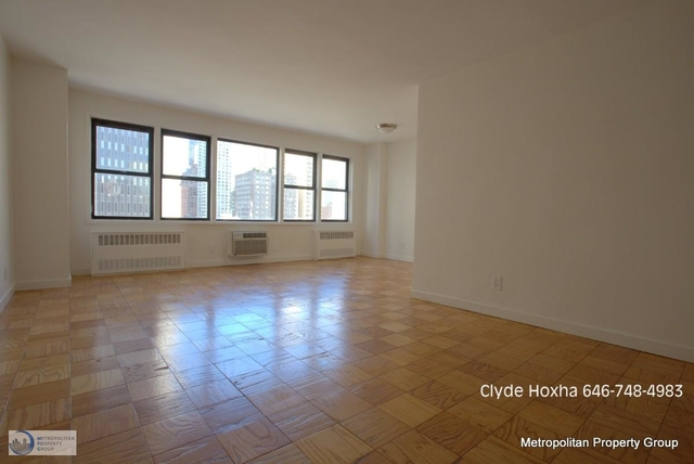 Studio, Murray Hill Rental in NYC for $2,925 - Photo 1