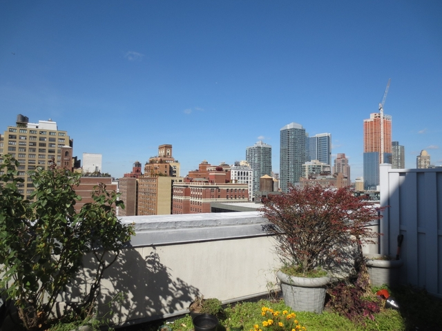 2 Bedrooms, Chelsea Rental in NYC for $3,525 - Photo 1