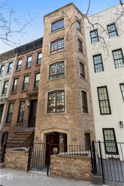Studio, Upper East Side Rental in NYC for $6,000 - Photo 2