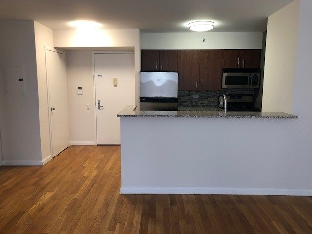 1 Bedroom, Chelsea Rental in NYC for $4,700 - Photo 2