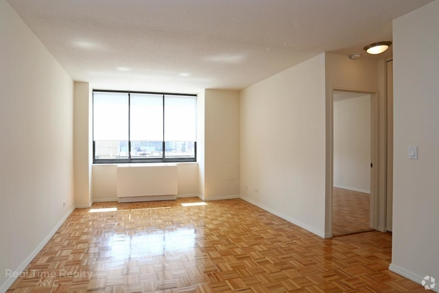 2 Bedrooms, Rose Hill Rental in NYC for $3,190 - Photo 1
