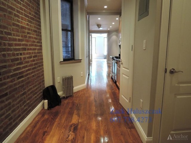 2 Bedrooms, Alphabet City Rental in NYC for $3,915 - Photo 2