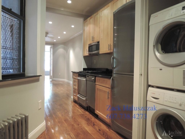 2 Bedrooms, Alphabet City Rental in NYC for $3,915 - Photo 1