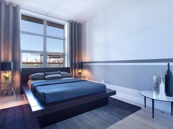 1 Bedroom, Williamsburg Rental in NYC for $3,277 - Photo 1